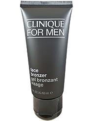 Clinique Pour Homme Gel Bronzant Invisible (tous types de peaux) 60 ml