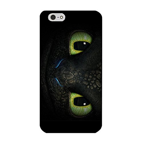 classical-stylish-design-cartoon-how-to-train-your-dragon-cell-case-for-iphone-6-plus-6s-plus-55-inc