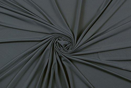 tessuti-lycra-opaca-grigio-antracite-170-g-al-metro