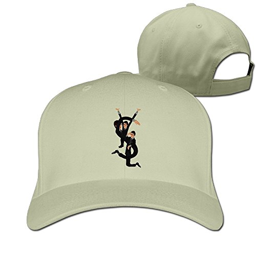 hittings Unisex YSL YVES SAINT LAURENT Saint Cotton snapback cappellino da Baseball Hip Hop Hats Natural