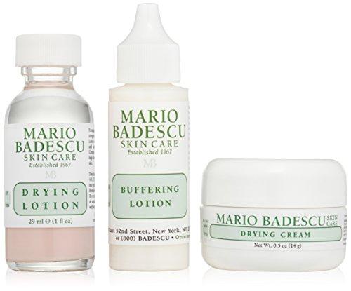 mario-badescu-skin-care-acne-repair-kit
