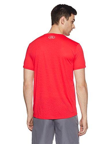 Under-Armour-Mens-Streaker-Short-Sleeve-T-Shirt