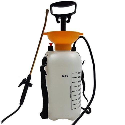 proheim-pflanzenspruher-5-litre-pressure-sprayer-25-bar-garden-sprayer-with-scale-powerful-spray-pum