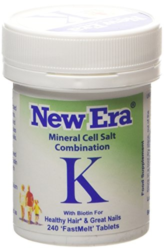 new-era-combination-k-tablets-pack-of-240