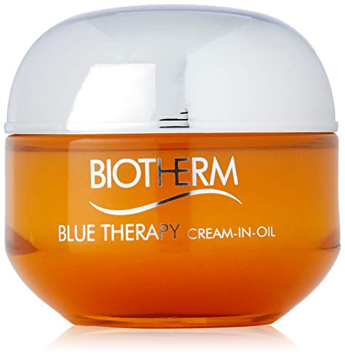 Biotherm Blue Therapy Cream in Oil 50ml