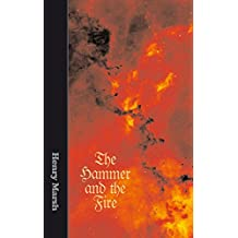The Hammer and the Fire by Henry Marsh (1-May-2011) Hardcover