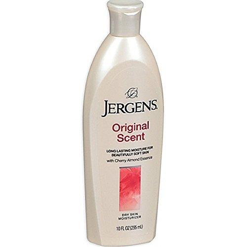 jergens-hydratant-parfum-original-cerise-amande-enrichi-dmollients-nourrissants-295-ml