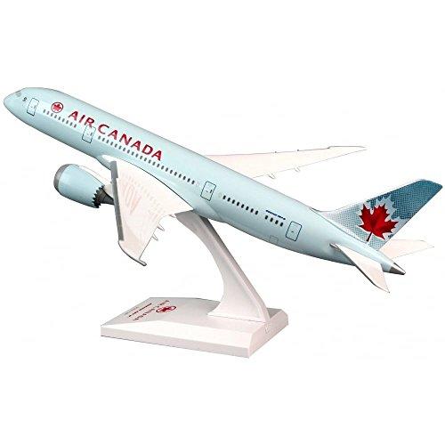 skymarks-boeing-787-9-air-canada-plastic-model-scale-1200