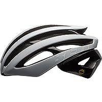 Bell Zephyr MIPS Helmet–White/Black 2017
