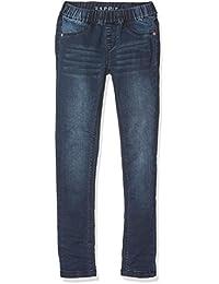 ESPRIT KIDS Hose, Pantalon Fille