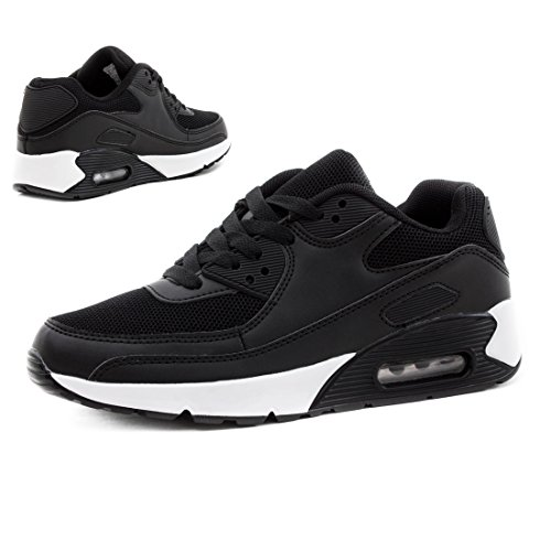 Tênis Da Unissex X black Ata Sneakers Mulheres Crianças Aptidão Esporte Dos Homens Moda Acima Tênis qgq1r