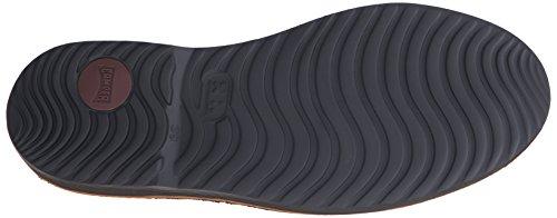 Schuhe Camper K100088-003 Morrys MARINO Blue