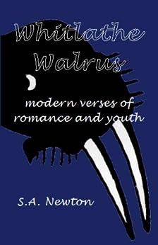 Whitlathe Walrus by [Newton, S A]