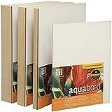 Ampersand Aquabord 1.5 Inch Cradle 12X12