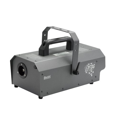antari-ip-1500-waterproof-outdoor-smoke-machine-240-v