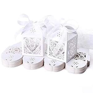 jzk schachtel geschenkbox gastgeschenk kartonage klein s igkeiten kartons bonboniere kasten. Black Bedroom Furniture Sets. Home Design Ideas