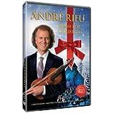 Andre Rieu - Home for Christmas - DVD (2012)