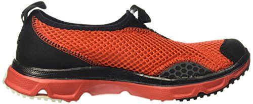 Salomon RX Slide 3.0 Sandal De Marche - SS15 red