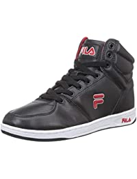 Fila Men's Brent Sneakers
