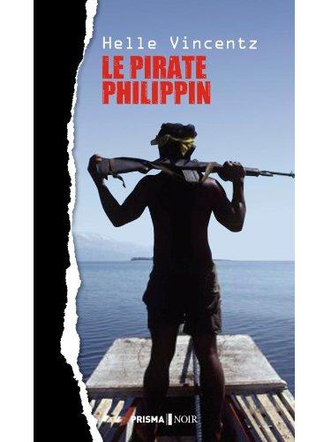 "<a href=""/node/52906"">Le Pirate Philippin</a>"