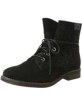 s.Oliver Damen 25243 Chukka Boots