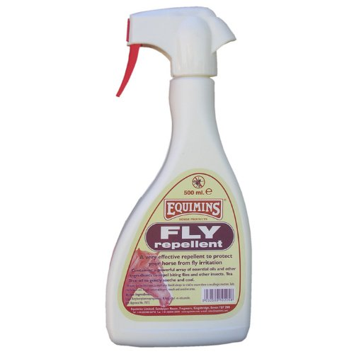 equimins-spray-repelente-de-moscas-equine-caballo-volar-louse-control-de-insectos