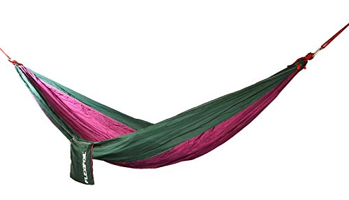 flexifoil-parachute-100-nylon-fabric-hammock-perfect-for-outdoor-living-camping-backpacking-travelli