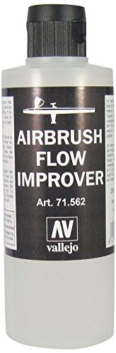 vallejo-200-ml-flow-improver-airbrush-model-air-bottle