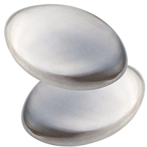 trixes-paire-de-pains-de-savon-de-cuisine-en-acier-inoxydable-pour-eliminer-les-odeurs