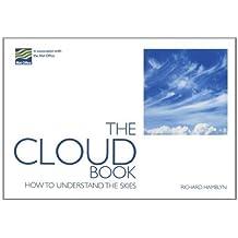 The Cloud Book by Richard Hamblyn (2008-03-21)