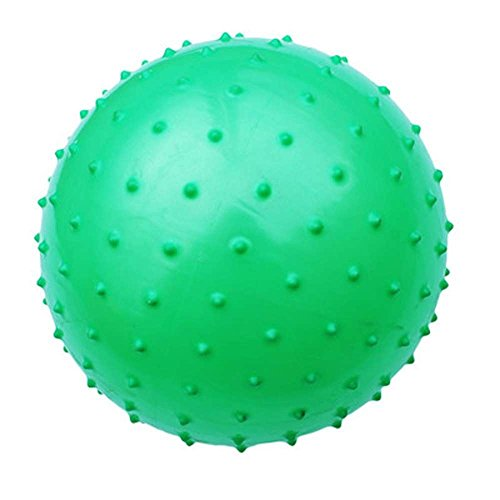 Nikgic AntiBurst Exercise – Exercise Balls & Accessories