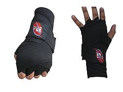 Prospo Hand Wrap 180