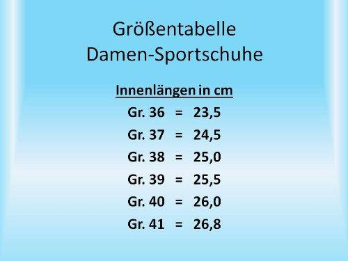 Chaussures de sport, très léger et confortable, noir/bleu/vert fluo taille 36 à 41 Noir - schwarz/blau/neongrün