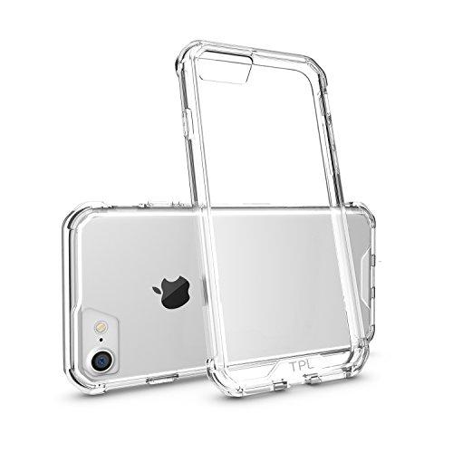 coque-iphone-7-tpl-clair-antichoc-coque-tpu-pare-chocs-avec-crystal-clear-pc-arriere-pour-iphone-7-4