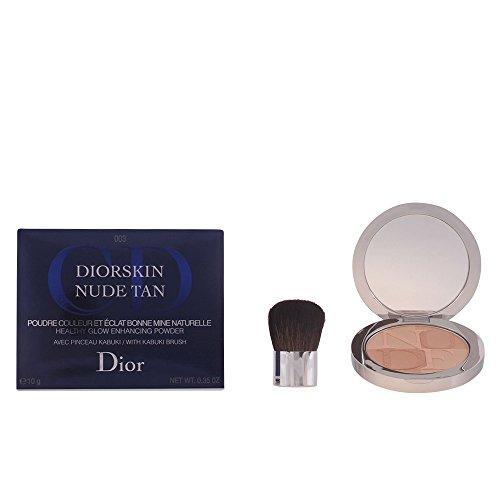 dior-diorskin-nude-braunungmittel-003-zenith-10-gr