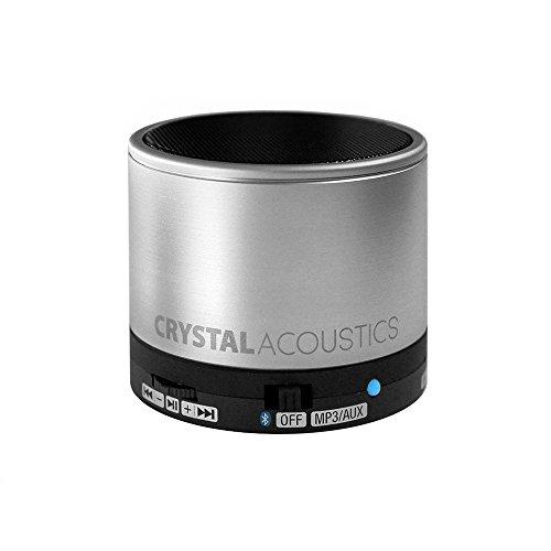 crystal-acoustics-boomer-e-portable-bluetooth-speaker
