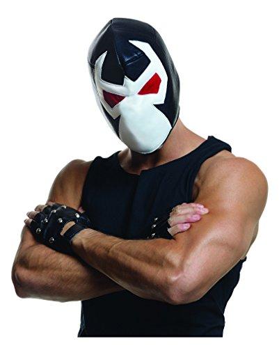 Bane Maske Lucha Libre für Kinder