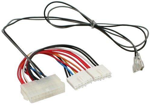 Atx Power-schalter (InLine 26641S Stromkabel)