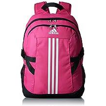 adidas rucksack amazon