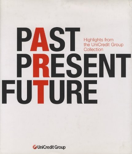 past-present-future-highlights-from-the-unicredit-group-collection-mostra-tenutasi-a-vienna-presso-b