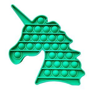 RUIZHUO Pop It Fidget Toy