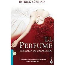 El Perfume / Perfume: Historia de un asesino / the Story of a Murderer (Bestseller)