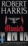 Munich par Harris