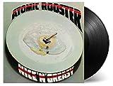Nice N Greasy [Vinyl LP]