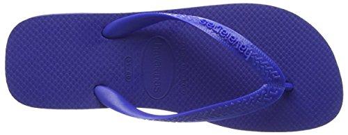 Havaianas Top, Infradito Unisex – Adulto Blu (Blue 2711)
