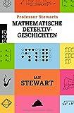 ISBN 3499631083