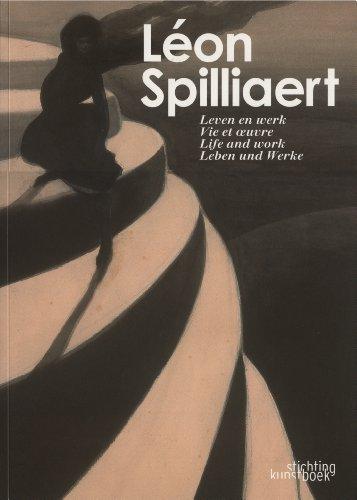 Léon Spilliaert : Vie et oeuvre