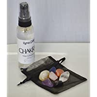 Raven Moonlight Chakra Care Kit preisvergleich bei billige-tabletten.eu