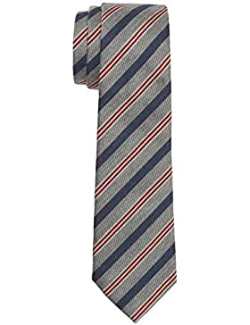 Tommy Hilfiger Herren Krawatte