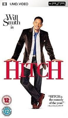 Hitch [UMD Mini for PSP] by Eva Mendes